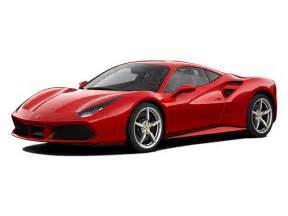 Pics Of Ferraris Qu 233 Bec Montreal Dealer