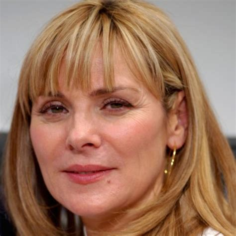 actress cattrall age kim cattrall biography biography