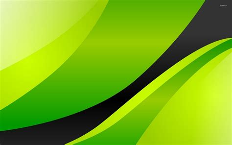 green black  white striped wallpaper gallery