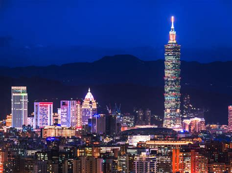 new year 2016 vacation in taiwan travel list 8 coolest places to visit in 2016