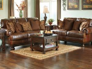 Complete Leather Living Room Sets Sofa Best Leather Sofa Ideas Furniture