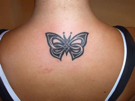tatuaggi lettere stilizzate stilizzate li disegni stelle e farfalle diyartcraft