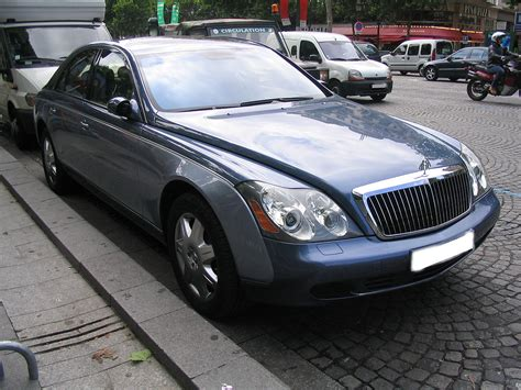 how to sell used cars 2012 maybach 57 windshield wipe control maybach 57 wikipedia wolna encyklopedia