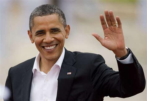 imagenes comicas de obama interaktive bildergalerie barack obama und mitt romney im