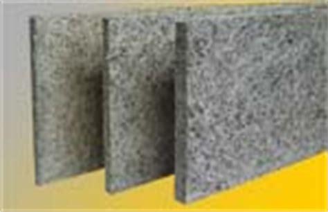 hwl platten platina d 228 mmstoffe hwl holzwolle leichtbauplatten