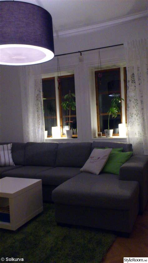 mio soffa buztic com soffa mio blocket design inspiration f 252 r