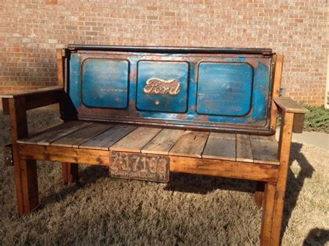 how to make tailgate bench 25 best ideas about truck tailgate bench on pinterest