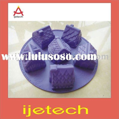 Silicone Baking House silicone baking molds silicone baking molds manufacturers