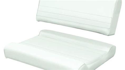 pontoon boat cushions only cushion pontoon boat seats