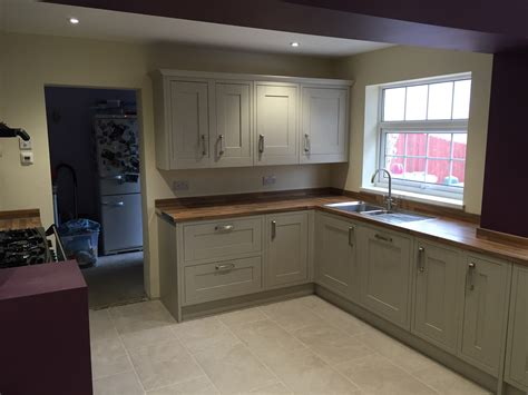 kitchen and dining room together bringing a kitchen and dining room together rf builders