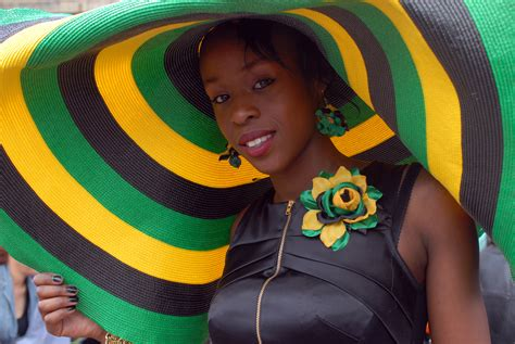 Jamaican Search Jamaican Search Island Culture