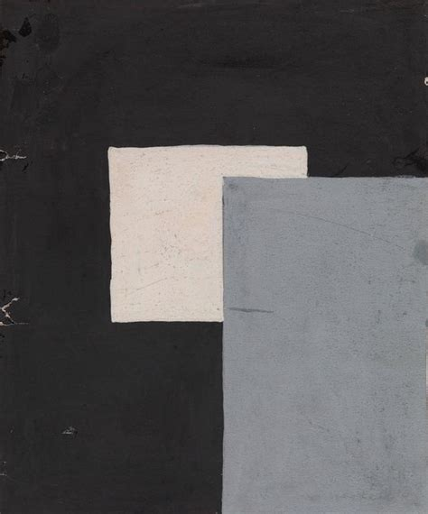 Eileen Grey Rug by Eileen Gray Study For A Rug Painting For Sale At 1stdibs