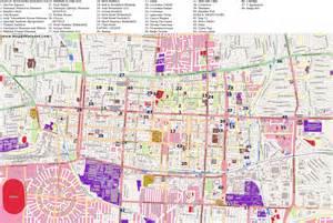 maps for city maps bishkek