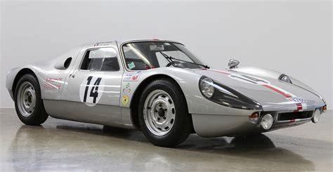 porsche 904 gts porsche 904 gts gt 1964 racing cars