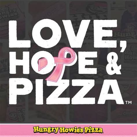 Hungry Howies Winter Garden by Business Spotlight Franklin Home Page