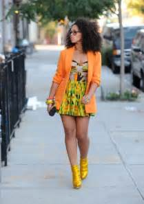 siah style meet my favorite african dresses