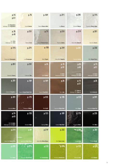 tonalite piastrelle tonalite catalogo 2015 hr tiles piastrelle carreaux