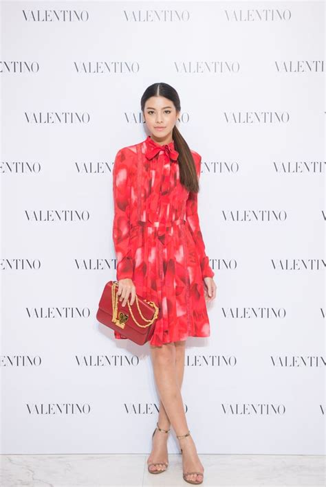 Get Excited With Valentino Boutique Opening by 17 Best Images About Valentino Boutique In Bangkok On