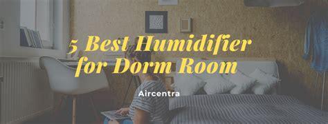 top   humidifier  dorm room   aircentra