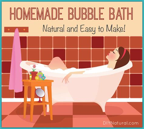 bathtub bubble spa homemade bubble bath without all the chemicals