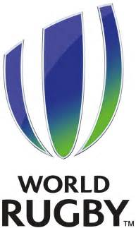 brand new new name and logo for world rugby by futurebrand