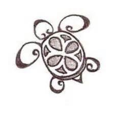 cute octopus drawing pinteres