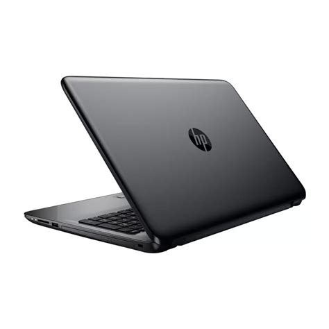 Hp Notebook 14 Bs008tx 4gb 1tb Dos hp 15 ay542tu 15 6 inch laptop i3 6th 4gb 1tb