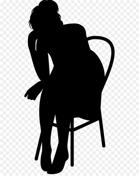 Free Mudflap Girl Silhouette, Download Free Clip Art, Free