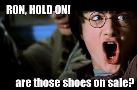Hp Memes - 25 hilarious harry potter memes smosh
