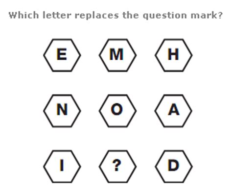 How Many Letters Are In The Alphabet Riddle