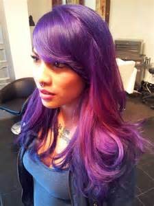 pravana violet hair color pravana hair color pink images