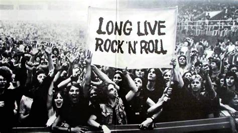 locarno e i quot concerti why we need a return of rock n roll