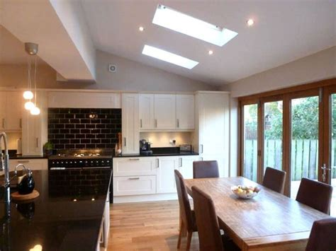 kitchen extension ideas best 25 extension google ideas on pinterest extension