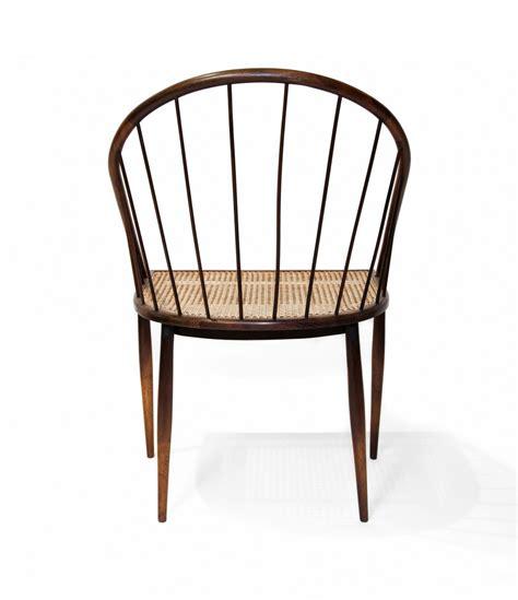 Back Of Chair by The Modern Classic Work Of Joaquim Tenreiro 187 Espasso