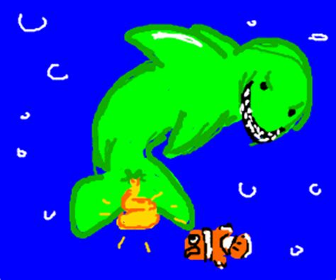 neon green pictures to pin on pinsdaddy