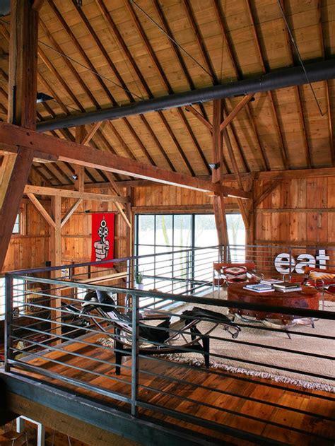 barn loft design ideas remodel pictures houzz