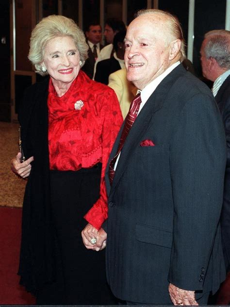 bob hope s widow dolores dies aged 102 daily mail online dolores hope wife of bob hope dies at 102 the seattle