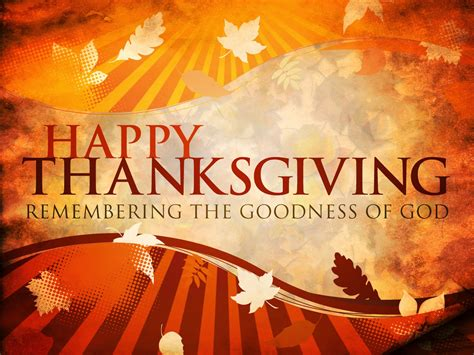 Happy Thanksgiving by Happy Thanksgiving Day 2014 Sms Poems Quotes Wishes
