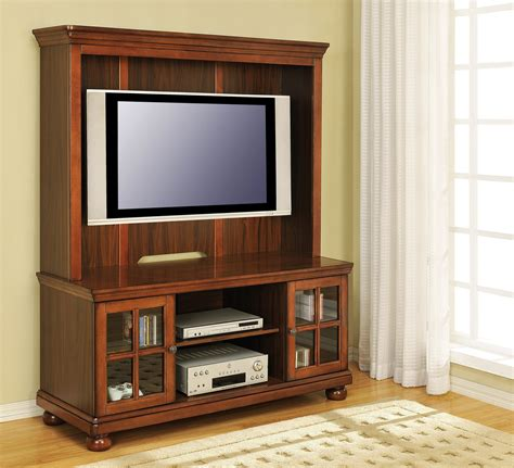 white tv cabinets with doors brown wooden cabinet with glass door and rectangle white
