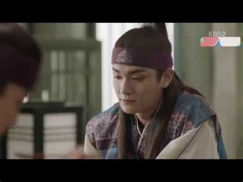 kim taehyung korean drama eng sub hwarang ep 17 kim taehyung cut korean drama