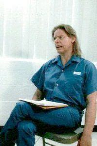 Aileen Wuornos Criminal Record Aileen Wuornos On Serial Killers And Charles Now