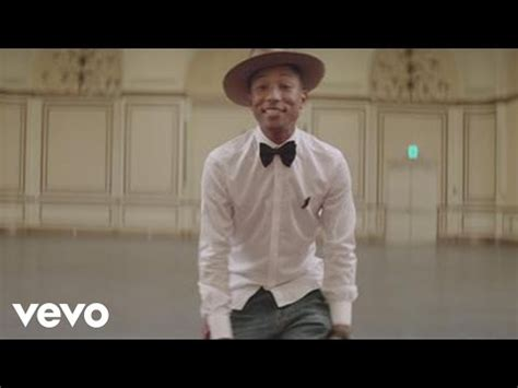 download mp3 free happy pharrell williams download pharrell williams happy video to 3gp mp4 mp3