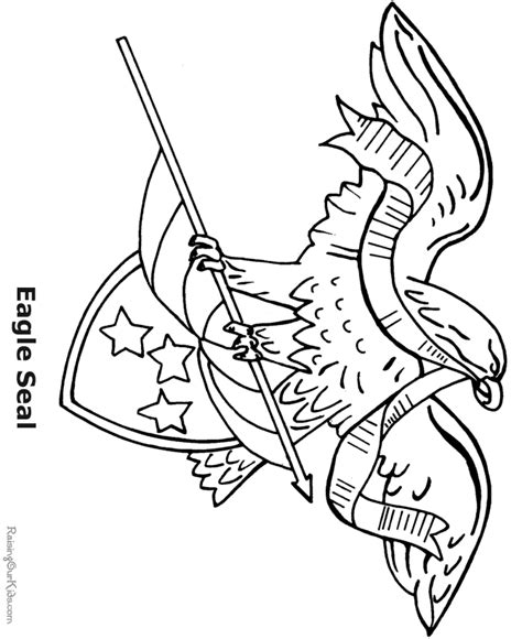 free coloring pages united states symbols united states symbols coloring pages coloring home