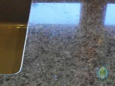 tri state marble polishing gallery on tile