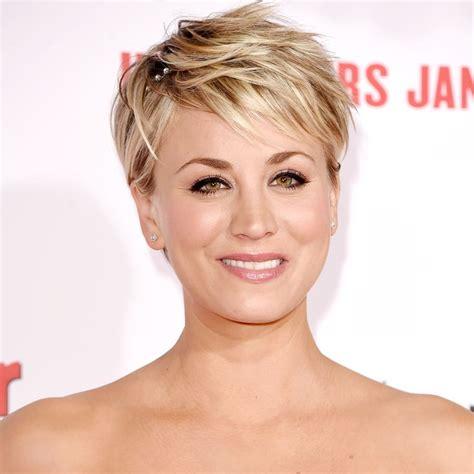 85 best short haircuts images on pinterest hair cut