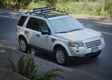 2008 lr2 roof rack land rover lr2 roof rack furniture ideas for home interior