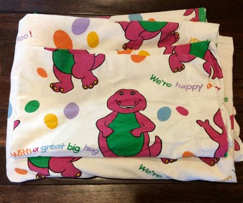 barney bed set 17 best ideas about dinosaur bedding on boys