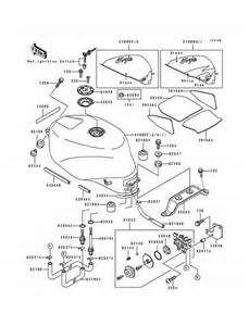 zx6e wiring diagram zx6e wiring diagram free download