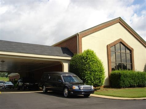 crowell brothers funeral home and the crematory business