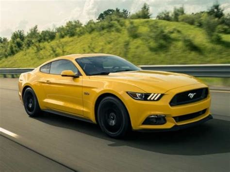2017 ford mustang gt price ford mustang gt 2017 with prices motory saudi arabia